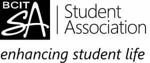 bcitsa-student-association_tagline_black