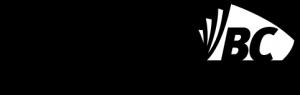 maobc-logo_k