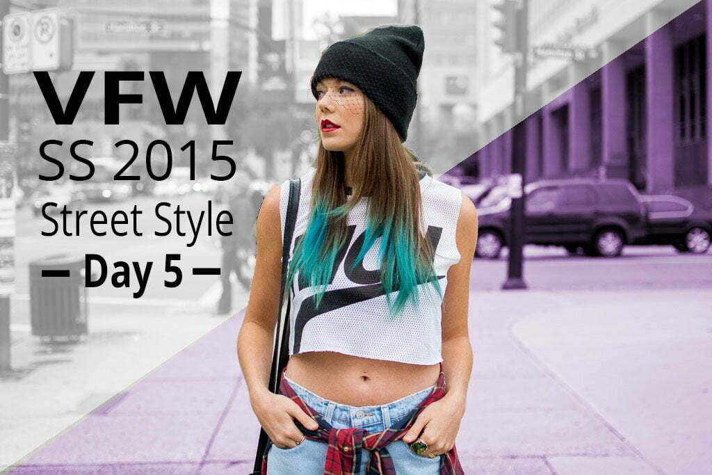 VFW-SS-2015Day-5-Banner