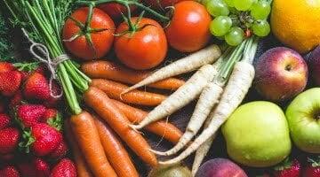 vegetables-865020