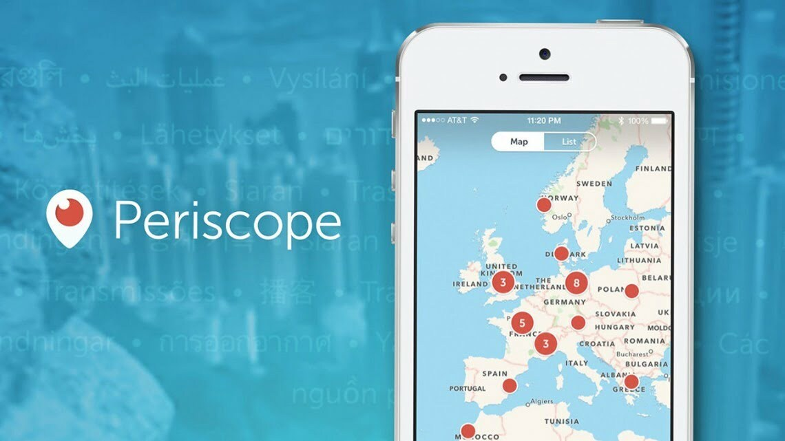 3047066-poster-p-1-twitters-periscope-app-adds-an-interactive-world-map-to-help-you-find-videos