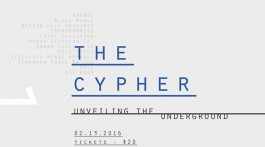 Cypher Blog Pic