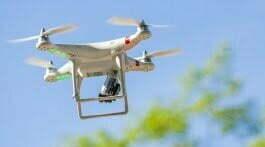 drone delete_1