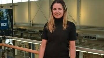Jessica Graham - VP Finance and Admin_edit