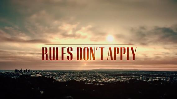 rulesdontapply