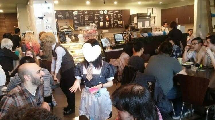 maidcafe_event