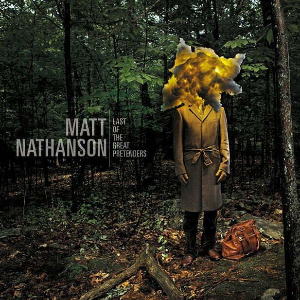 Photo courtesy of 92.3 WTTS: http://wttsfm.com/2013/07/stream-matt-nathansons-last-of-the-great-pretenders/