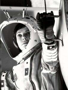 Sandra Bullock in Gravity. Photo courtesy of http://thefilmstage.com/news/go-behind-the-scenes-of-alfonso-cuarons-gravity-with-batch-of-stills-featuring-sandra-bullock-george-clooney/
