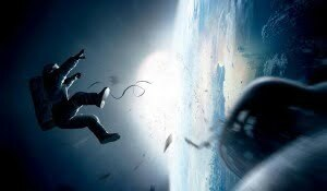 Spinning in space. Photo courtesy of http://wegotthiscovered.com/movies/gravity-stills-show-sandra-bullock-george-clooney-floating-space/