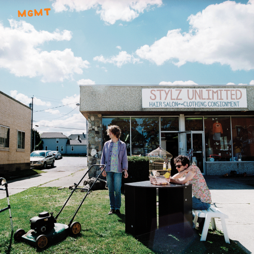 Photo courtesy of http://thelineofbestfit.com/news/latest-news/mgmt-reveal-artwork-for-new-self-titled-album-131248