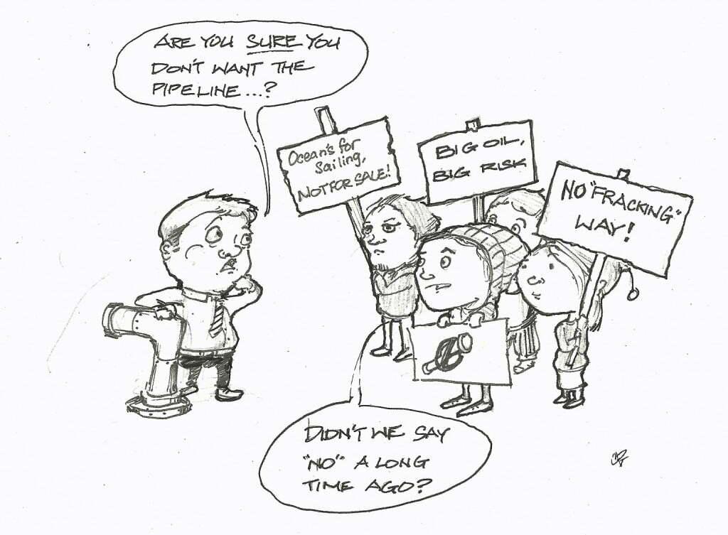 comic by carlo puche