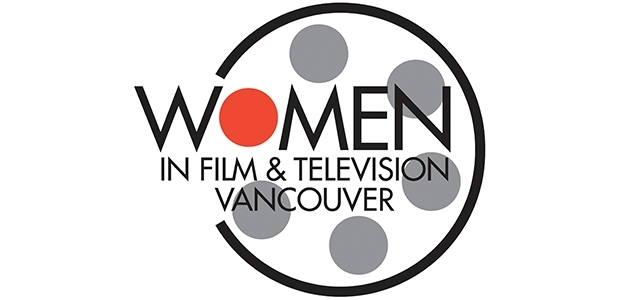 Women in Film and Television - B_0