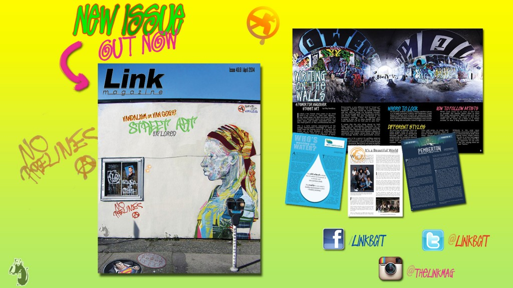 LinkMagazine_tv_ads