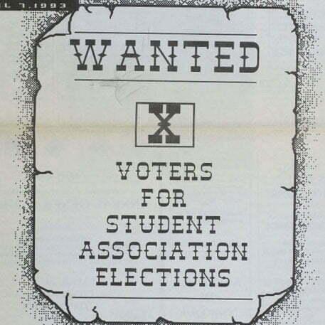 VOTE-(1993)_2