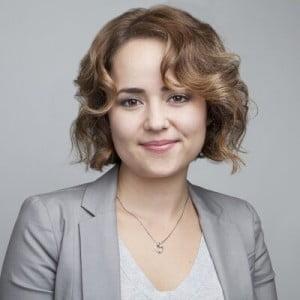 Estefania Duran