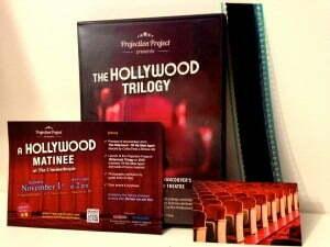 Hollywood Documentary