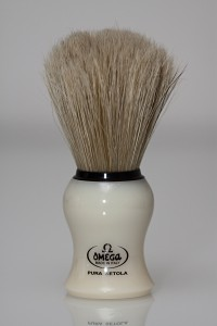 This boar brush can be found at any Shoppers Drug Mart in Metro Vancouver.