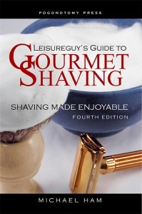 Leisureguys-Guide-to-Gourmet-Shaving-4th-edition