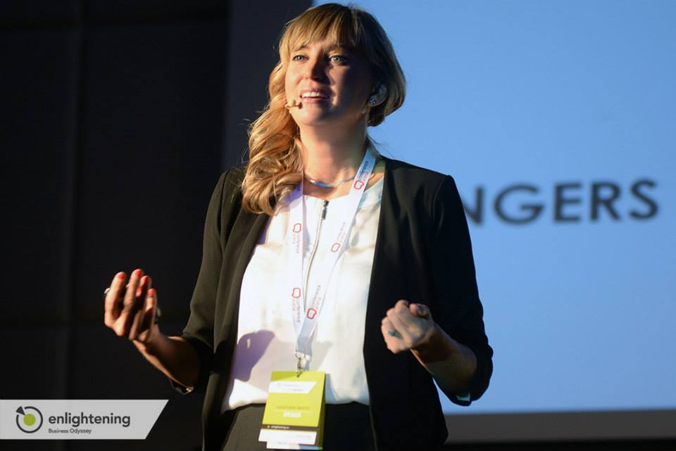 Enlightening 3.0 - Oct 2014 - Heather - 06