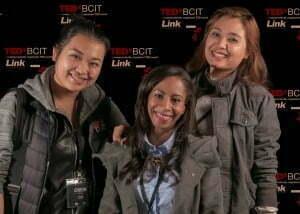 TEDxTyra