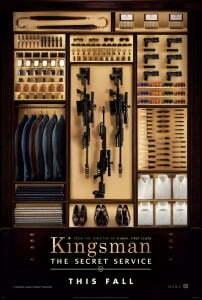 kingsman_the_secret_service_xlg