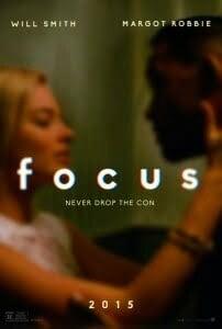 00focus-movie-trailer