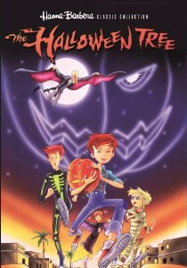 halloweentree_VHS