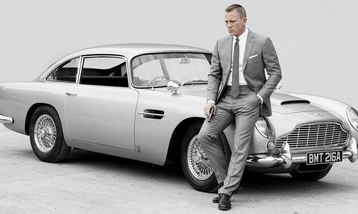 Daniel-Craig-Leaving-James-Bond