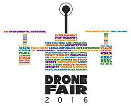 droneFAIR2016_FINAL