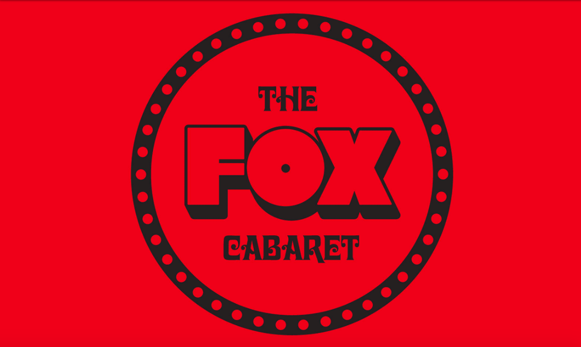 Fox Cabaret, teen angst, poems, comedy, essays