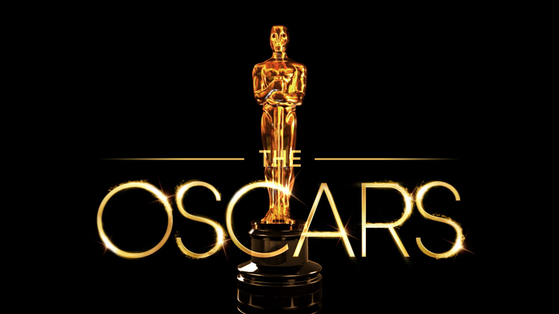 Oscars, Academy Awards, award show, celebrities, film, movies, acting, best