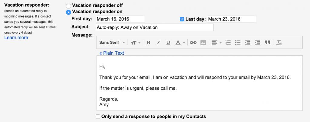 Gmail_Auto_reply