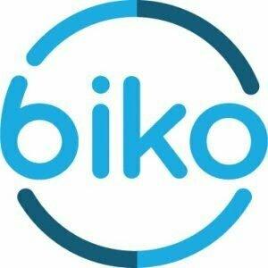 biko-01
