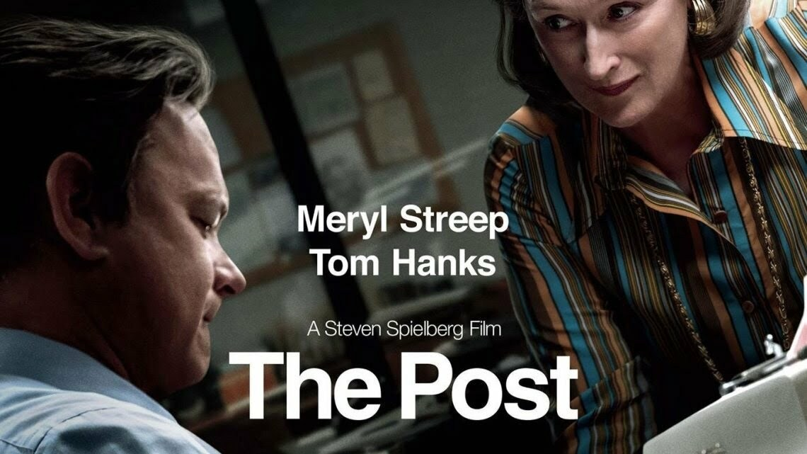 the post review link magazine